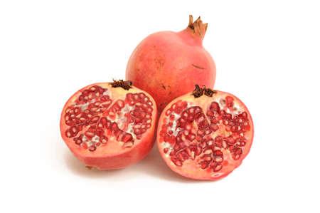 pomegranete