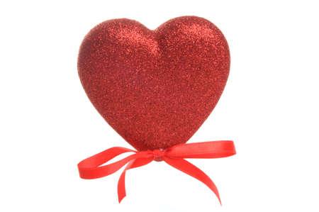 Heart shape  스톡 콘텐츠