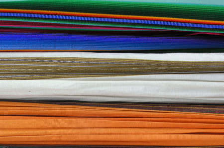mayan cloth layers