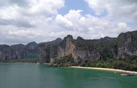 krabi thailand         Imagens