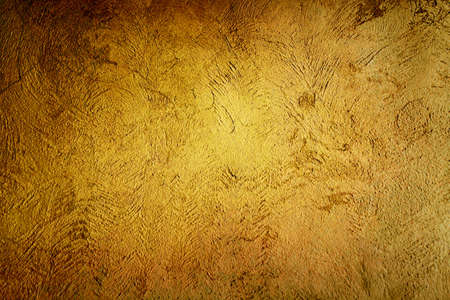 old wall grunge texture
