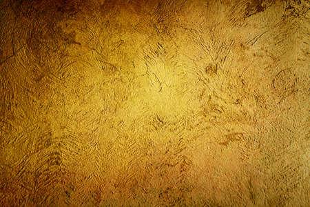 old wall grunge texture Reklamní fotografie - 3615742