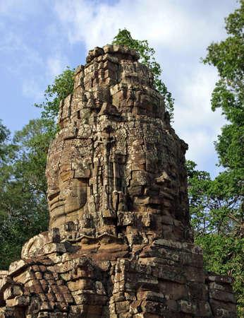angkor wat cambodia Stock Photo - 3629493