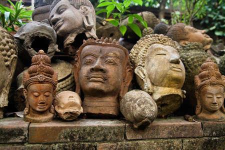 thailand Stock Photo - 6657819