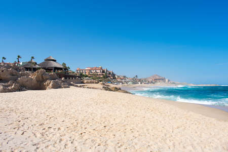 res: Ocean Beach Front