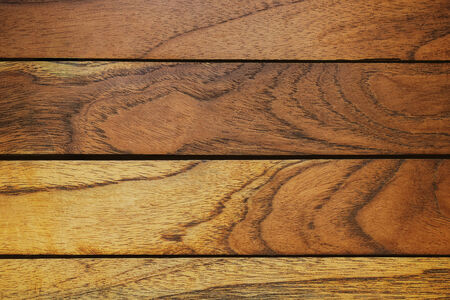 Wooden boards texture  Stock Photo