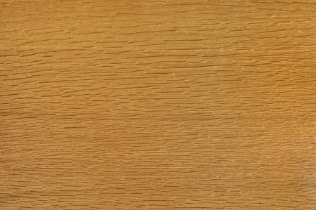 horizontal grain oak texture for background