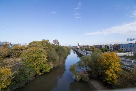 Cannel Stock Photo - 16427994