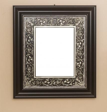 Frame 11 Stock Photo - 17193129