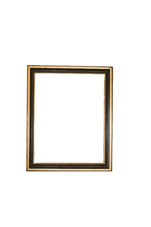 Frame  Stock Photo - 17193121