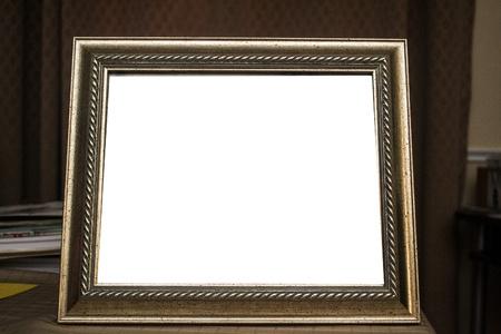 Frame 6 Stock Photo - 17193128