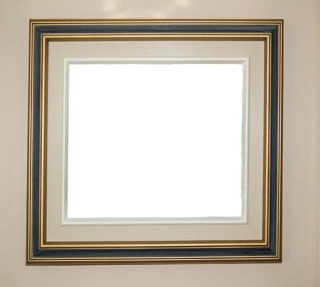 Frame 5 Stock Photo - 17193127