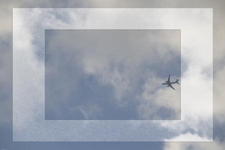Airplane 43