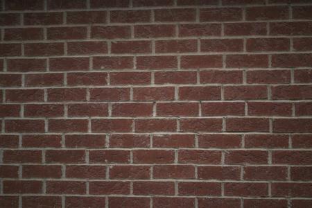 brick: Brick 版權商用圖片