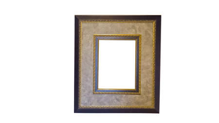 memento: Frame Stock Photo