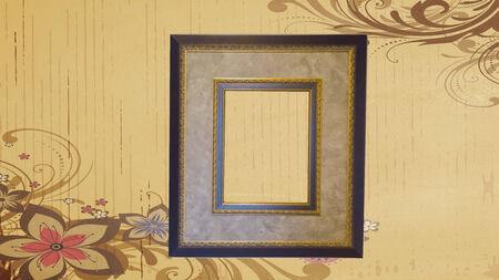 Frame 版權商用圖片