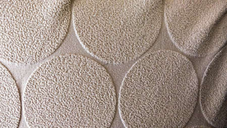 floor covering: Cover Stock Photo