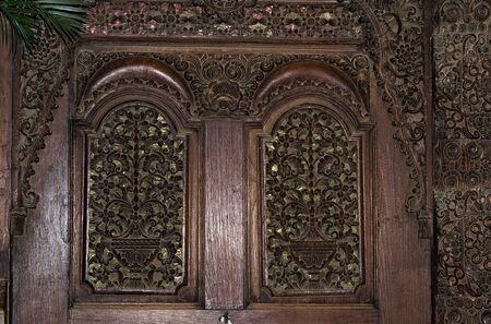 panel: Panel
