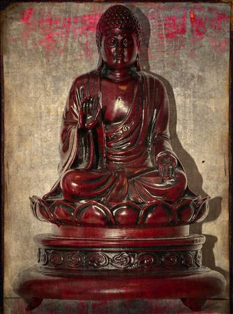 gautama buddha: Buddha