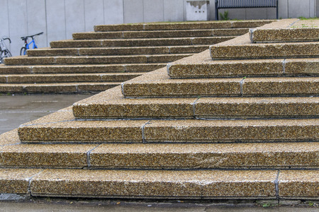 Steps 版權商用圖片