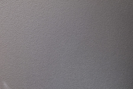 Textured Background 写真素材