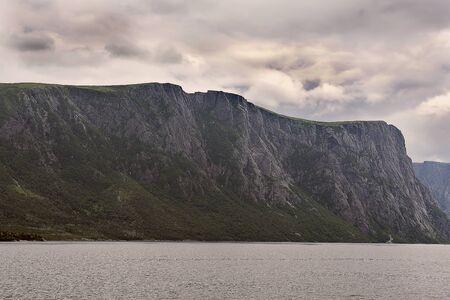Mountain Banque d'images - 132259504