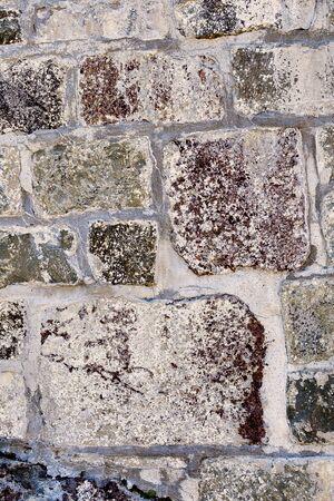 Stone texture web design backgrounds