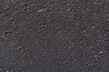 Various concrete cultured web backgrounds