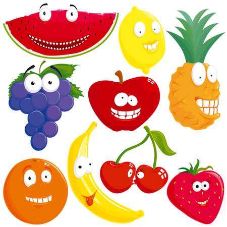 De frutos