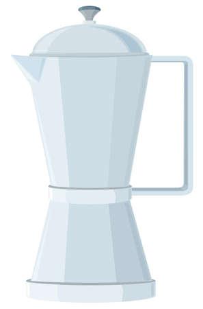 refreshment: Espresso