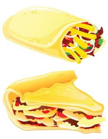 gyros: Kebab & Pie