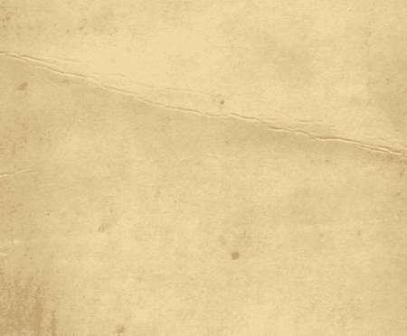 ビンテージの紙の背景のベクトル