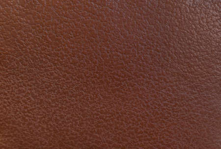 Vintage and grunge red or burgundy leather texture with patterns. High quality texture and background for your projects and creative work