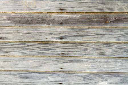 barnwood: Tableros de entre un viejo almac�n