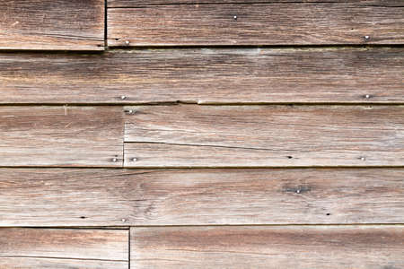 wood textures: Aged boards from an old warehouse
