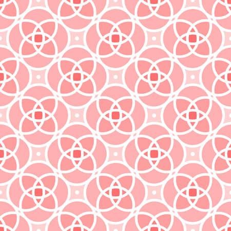 intervals: Pattern illustration Illustration