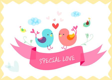 love image: sweet love image