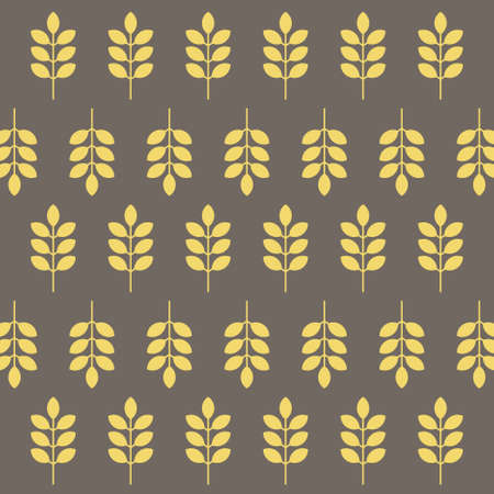 bind: pattern illustration Illustration