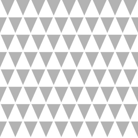 illust: pattern illustration Illustration