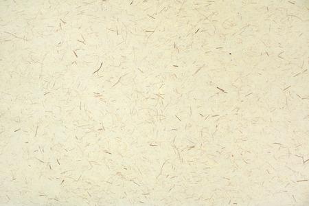paper texture: korean paper texture Stock Photo