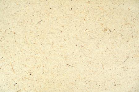 coreano textura de papel