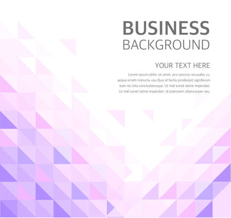 business backgound: business backgound