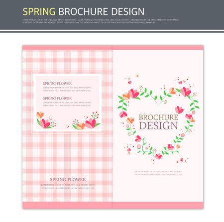 utilization: Spring Brochure