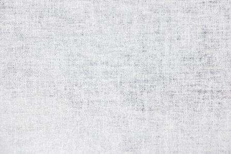 papier textuur Stockfoto