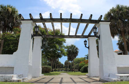 Florida Gateway
