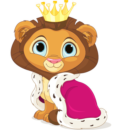 Image result for lion queen cartoon