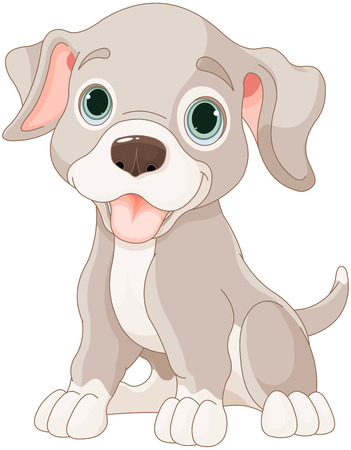 105 723 puppy stock vector illustration and royalty free puppy clipart rh 123rf com puppy clipart free puppy clipart images
