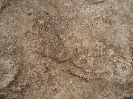 ruggedness: Ancient stone 19th century abandoned Limekilnde  Stock Photo