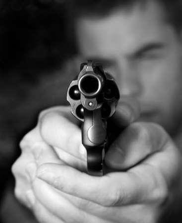 self defense: Self Defense