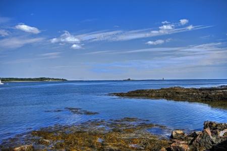 portsmouth: Portsmouth Lighthouse 87